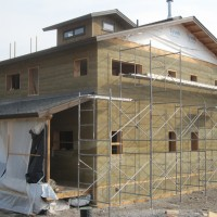 Eagle Residence | E4 Innovations