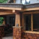 Hemp-House2